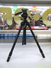 カメラ用三脚|SLIK