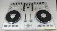 DJセット|VESTAX
