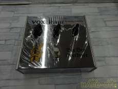 歪み系エフェクター|VOX