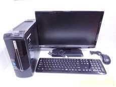 DDR3-2133/PC3-17000