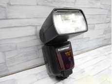カメラアクセサリー関連商品|FLASH POINT