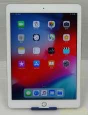 iPad Air APPLE