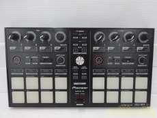 CDJコントローラ-|PIONEER
