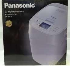 1斤|PANASONIC