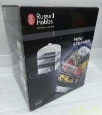 調理器具関連|RUSSEL HOBBS