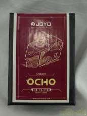 マルチエフェクター|JOYO