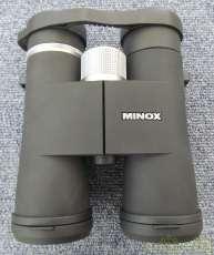 本体|MINOX