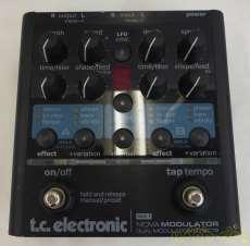 その他エフェクター|TC ELECTRONIC