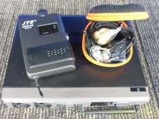 ワイヤレスシアターシステム