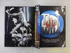 DVD・BD|PONY CANYON