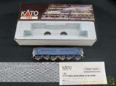 客車|KATO