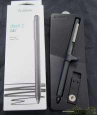 タッチペン|その他ブランド