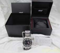 自動巻き腕時計|SUBARU
