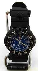 クォーツ・デジタル腕時計 LUMINOX