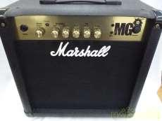 ギターアンプ MARSHALL