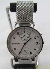 腕時計|RHYTHM