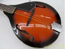 その他アコースティック楽器