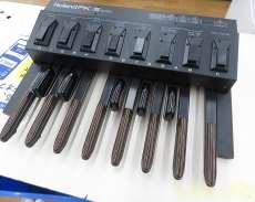 MIDIフィジカルコントローラー|ROLAND