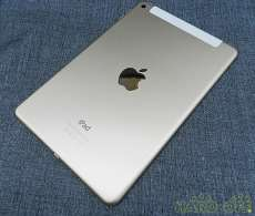 iPad mini|APPLE SOFTBANK