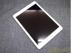 iPad|AU