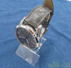 クォーツ・アナログ腕時計 CROSS