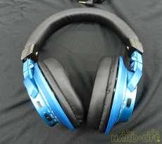Bluetoothヘッドホン|AUDIO-TECHNICA