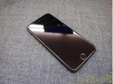 iphone SOFTBANK
