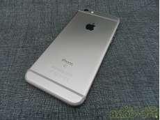 iPhone 6s DOCOMO