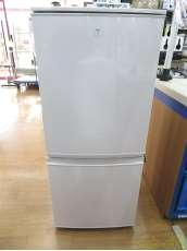 二層式洗濯機|SHARP