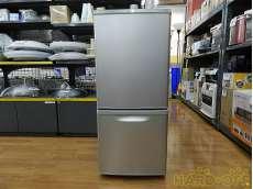 二層式洗濯機|PANASONIC