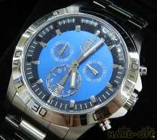 クォーツ・アナログ腕時計|BMW