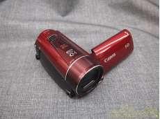 メモリビデオカメラ|CANON