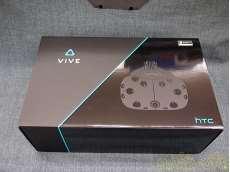 AVアクセサリ関連 HTC