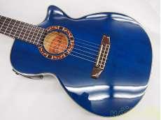 エレガットギター|CRAFTER
