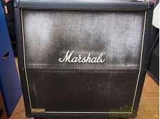 キャビネット|MASHALL