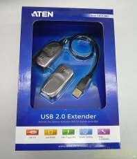 エクステンダー|ATEN