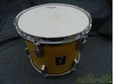 単品ドラム|SONOR