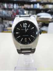 自動巻き腕時計 BVLGARI