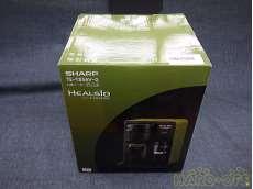 コーヒーメーカー|SHARP