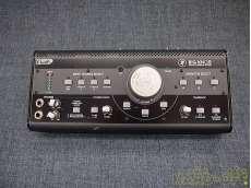 モニターコントローラー|MACKIE