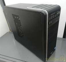 デスクトップPC|自作PC