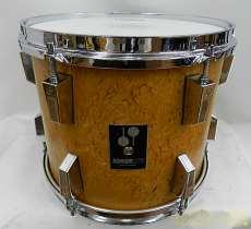 単品ドラム|SONOR LITE