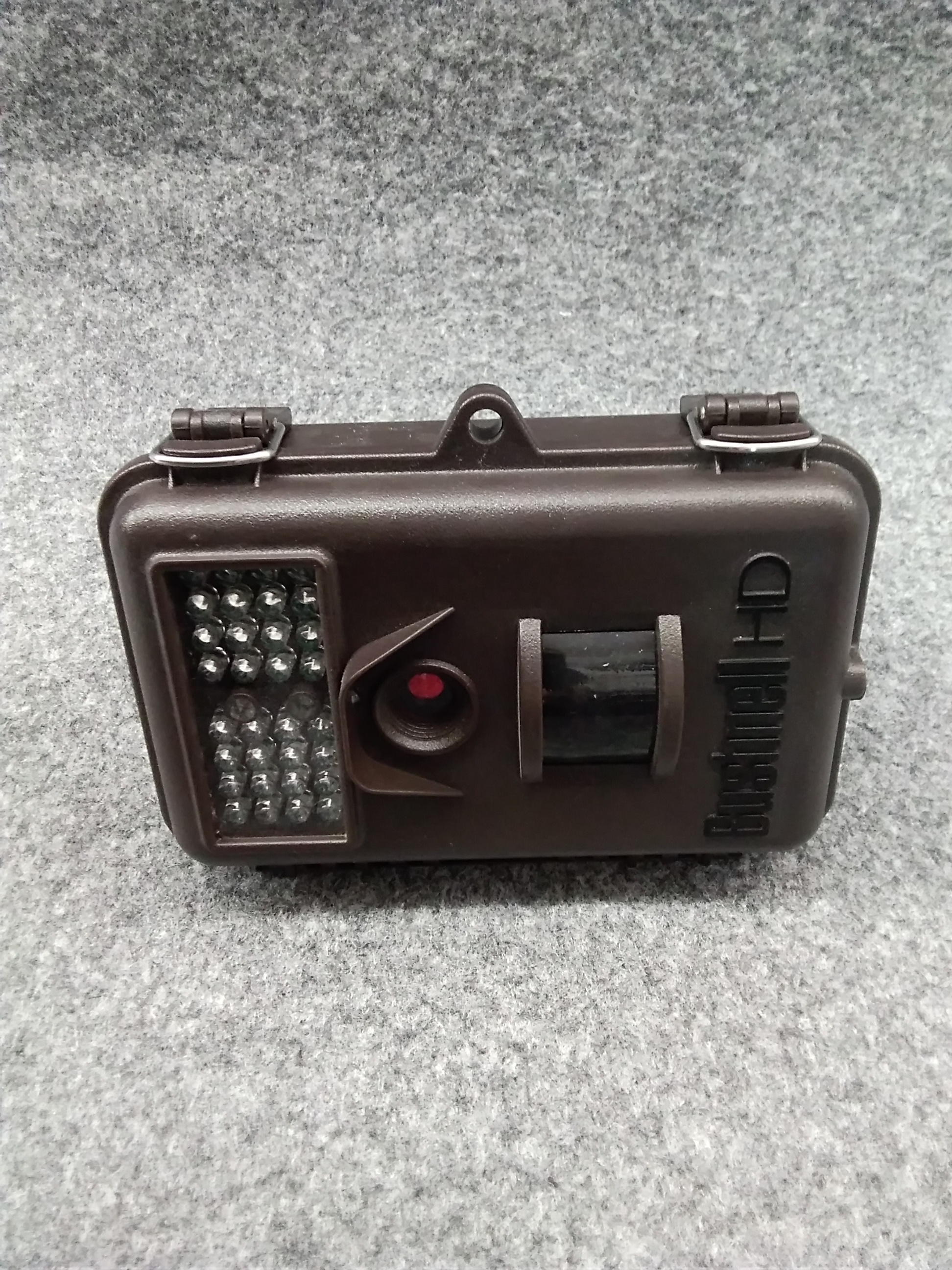 カメラアクセサリー関連商品|BUSHNELL