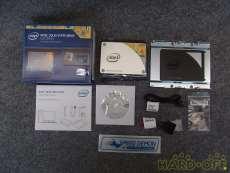SSD121GB-250GB|INTEL