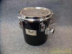 単品ドラム|PEARL