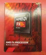 celeron|AMD