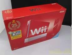 Wii本体