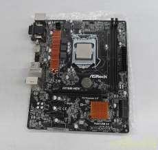 Intel対応マザーボード|ASROCK/INTEL