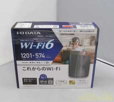 n/a/g/b対応無線LAN親機|I・O DATA