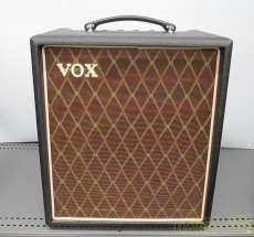 VOX T-15|VOX